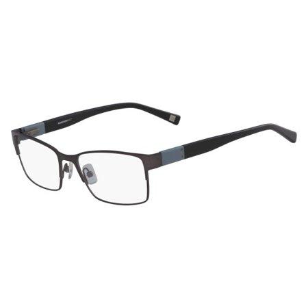 Marchon NYC M-PIERRE Eyeglasses 033 (Frame Nyc Menu)