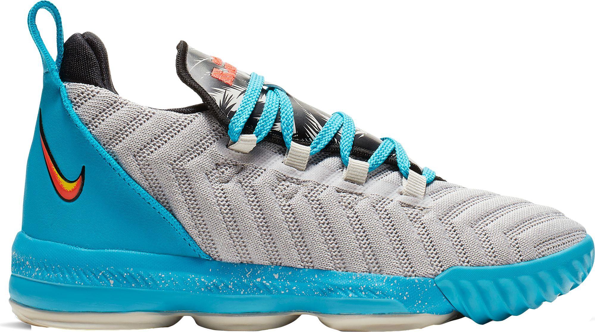 Nike Kids' Preschool LeBron 16