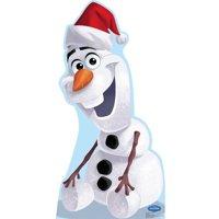 Advanced Graphics 1577 Olaf - Disneys Frozen