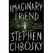Imaginary Friend (Hardcover)