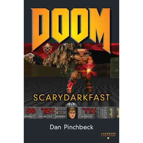 walmart doom Doom returns as a brutally fun and challenging modern-day shooter experience relentless demons, impossibly destructive guns, and fast.