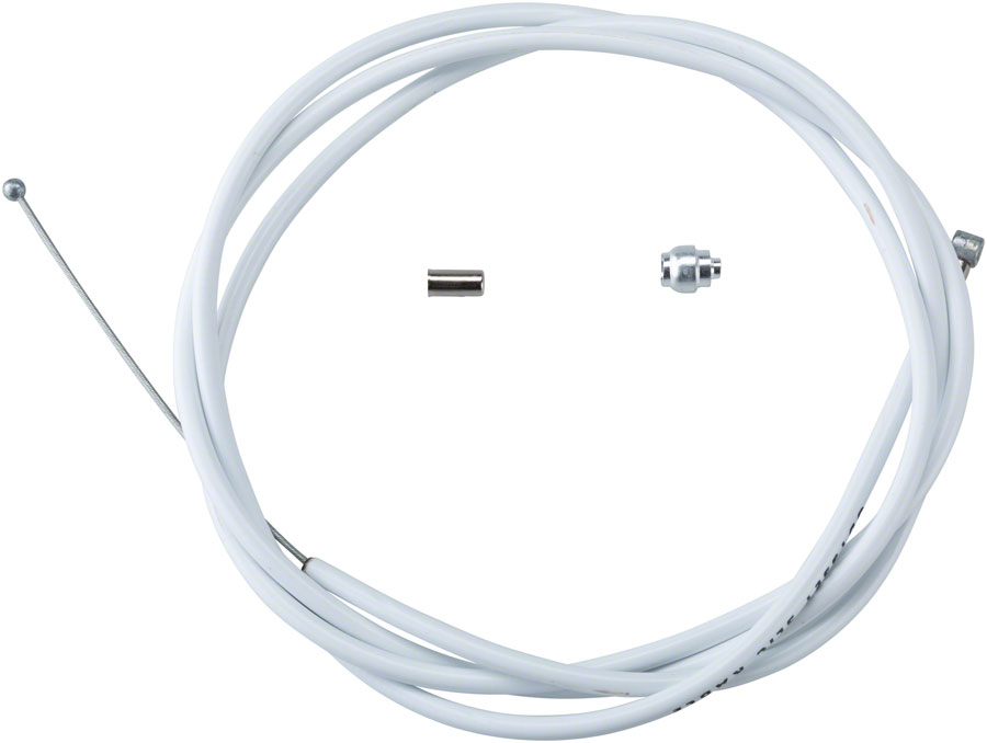 Odyssey Slic-Cable Cable Brake Ody Slic-cable 1.5 Blu