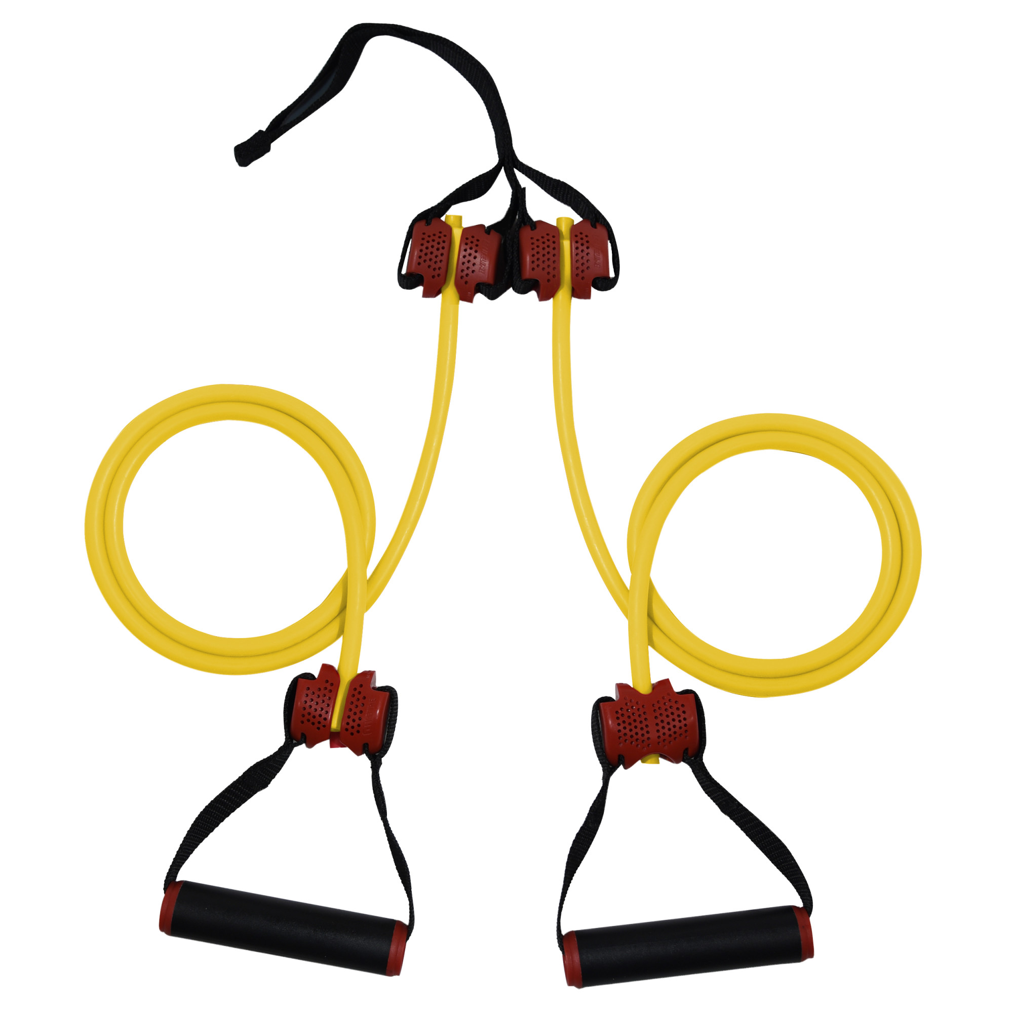 Lifeline Trainer Cable - R10