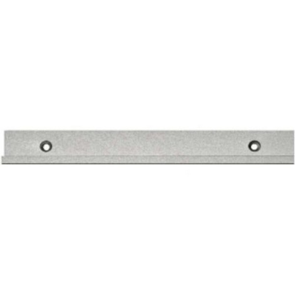 ALARM CONTROLS CORP. ALC-AM6320 A.CONTROLS ANGLE BRACKET FOR ALC-AM6320 by