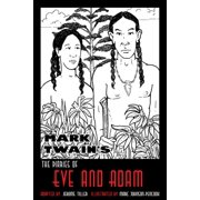 Mark Twain's the Diaries of Eve and Adam (Adam And Eve Adults)