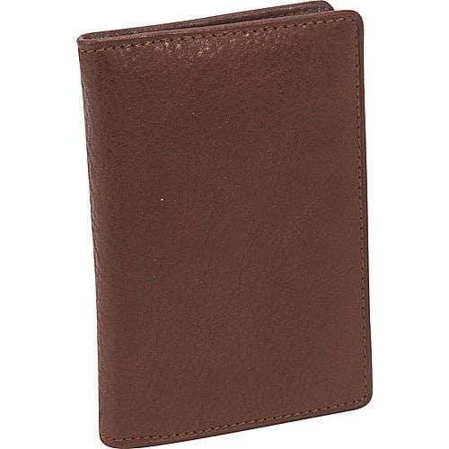 Osgoode Marley Cashmere Flip Fold