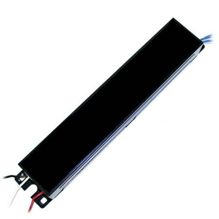 Sylvania 49906 QTP2X32T8 UNV ISN SC B T8 Fluorescent Ballast