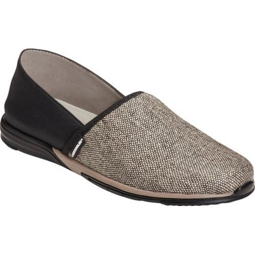 Women's Aerosoles Next Level Slip-On Shoe by