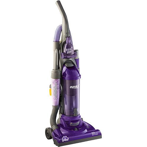 Eureka Pet Pal Bagless Vacuum
