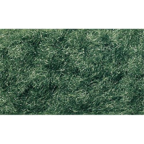 Woodland Scenics WS 636 Dark Green Flock