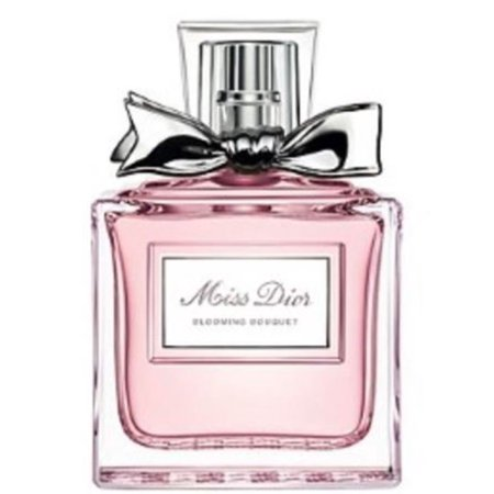 Christian Dior Miss Dior Blooming Bouquet Eau De Toilette for Women 3.4 oz (Dior Sonnenbrillen-box)