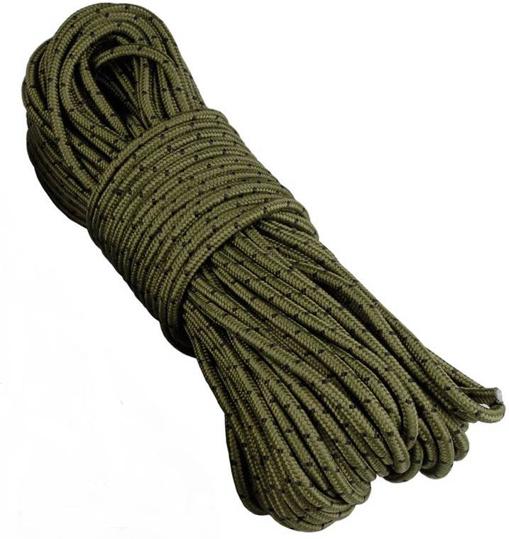Utility Cord