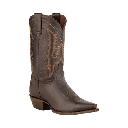 Women's Dan Post Boots Mad Goat