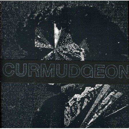 Curmudgeon Vinyl 7 Inch Walmart Com