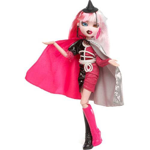 Bratzillaz Doll, Cloetta Spelletta