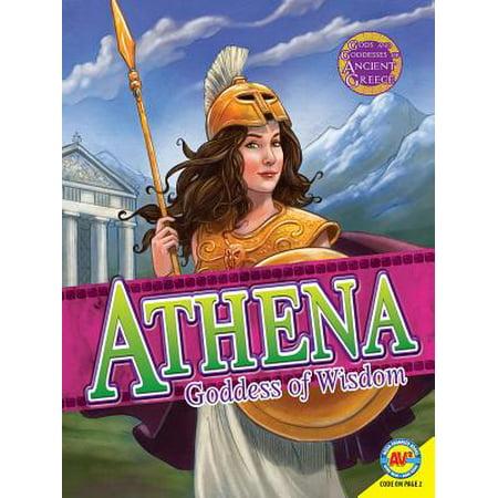 Athena : Goddess of War (Athena Goddess Of War Ep 10 Eng Sub)