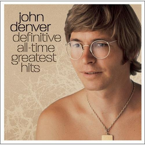 Definitive All-Time Greatest Hits (2CD) (Remaster)