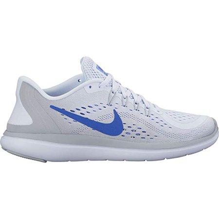Nike - Nike Women s Flex 2017 RN Running Shoe 1b57882b3