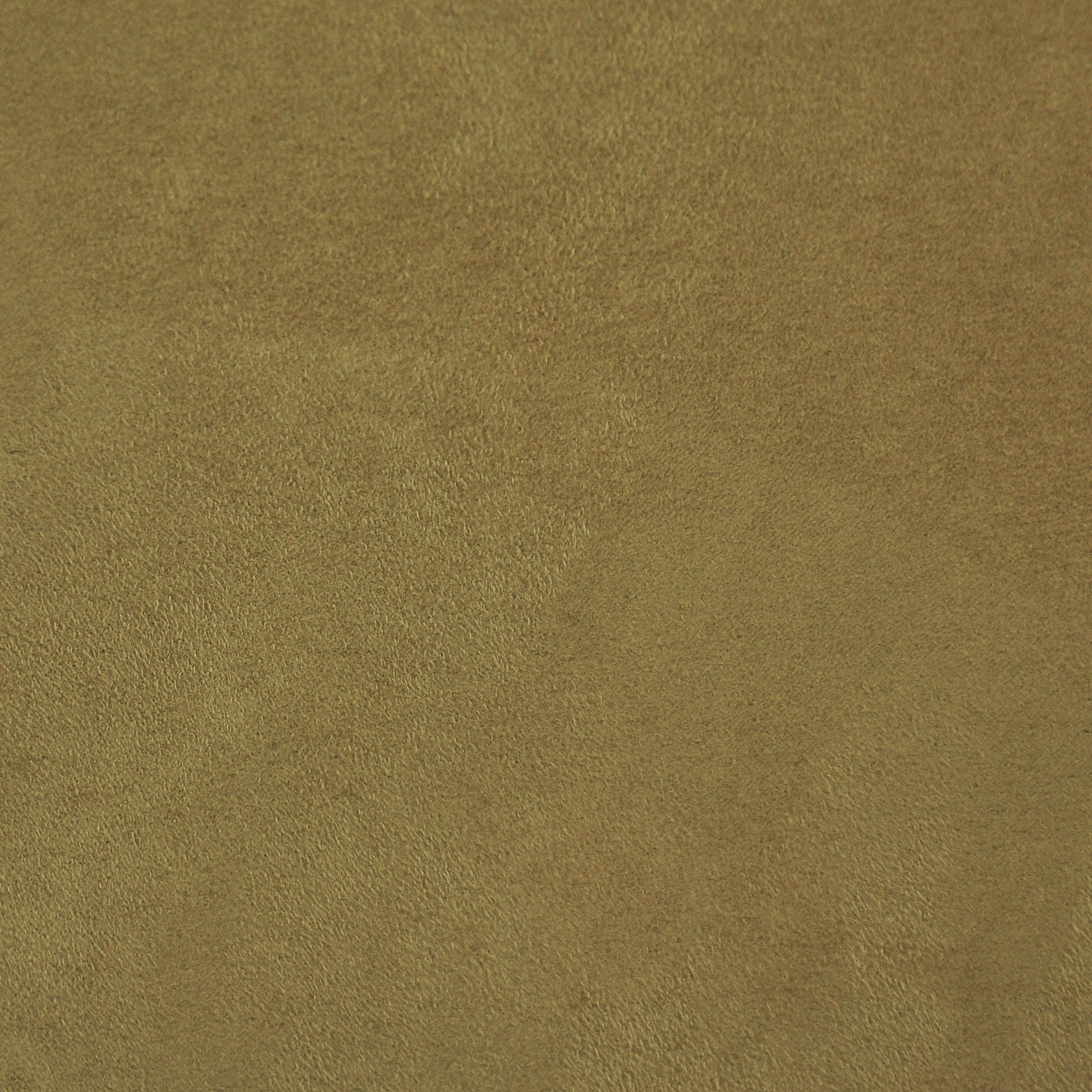 """Mono Suede 60""""- 100% Polyester Fabric by the yard"""