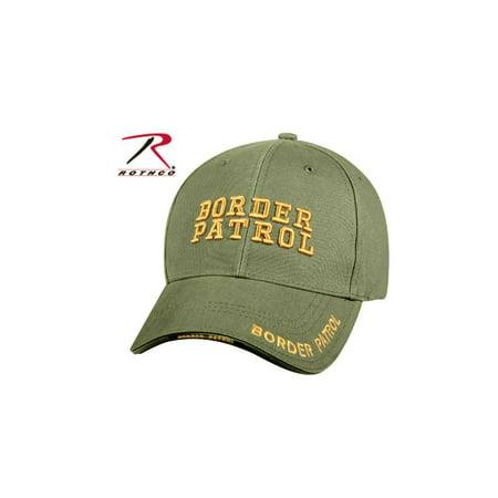 Army, Navy, Military, USMC, Police, Fire Insignia Adjustable Caps Military Usmc Insignia Caps