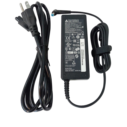 Acer S277HK Lcd Monitor Ac Adapter Power Cord 90W 25.T2MM3.001 ADP-90MD H