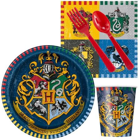 - Harry Potter Snack Pack For 16