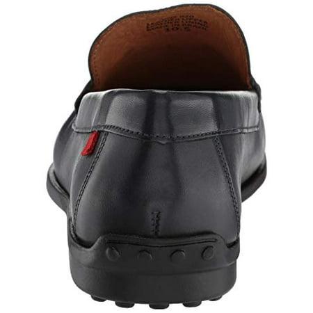 Marc Joseph New York Chaussures Loafer - image 2 de 2