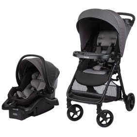 Jeep Jogging Stroller Weather Shield - Walmart.com