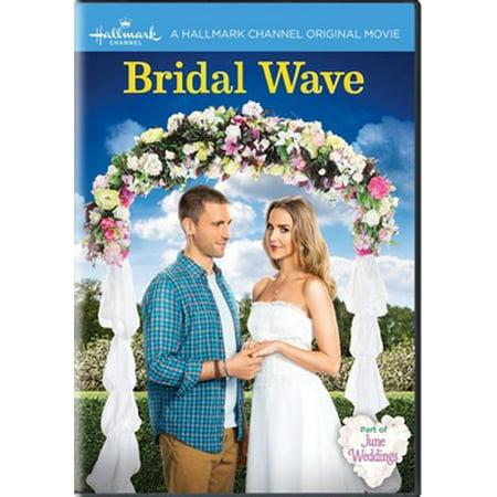 Bridal Wave (DVD)