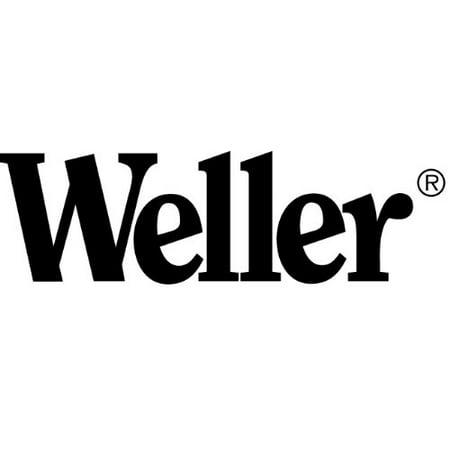 Weller Soldering Tip, 0.062