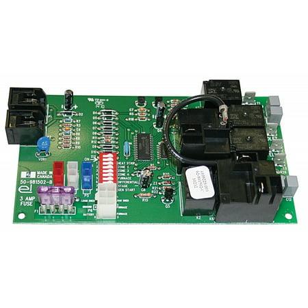 Dometic 3311557.000 Comfort Control Center Board Kit