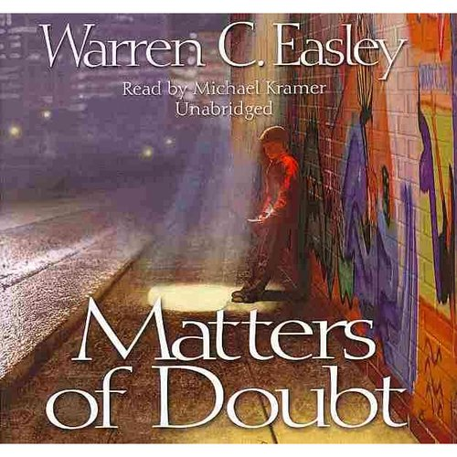 Matters of Doubt: Library Edition