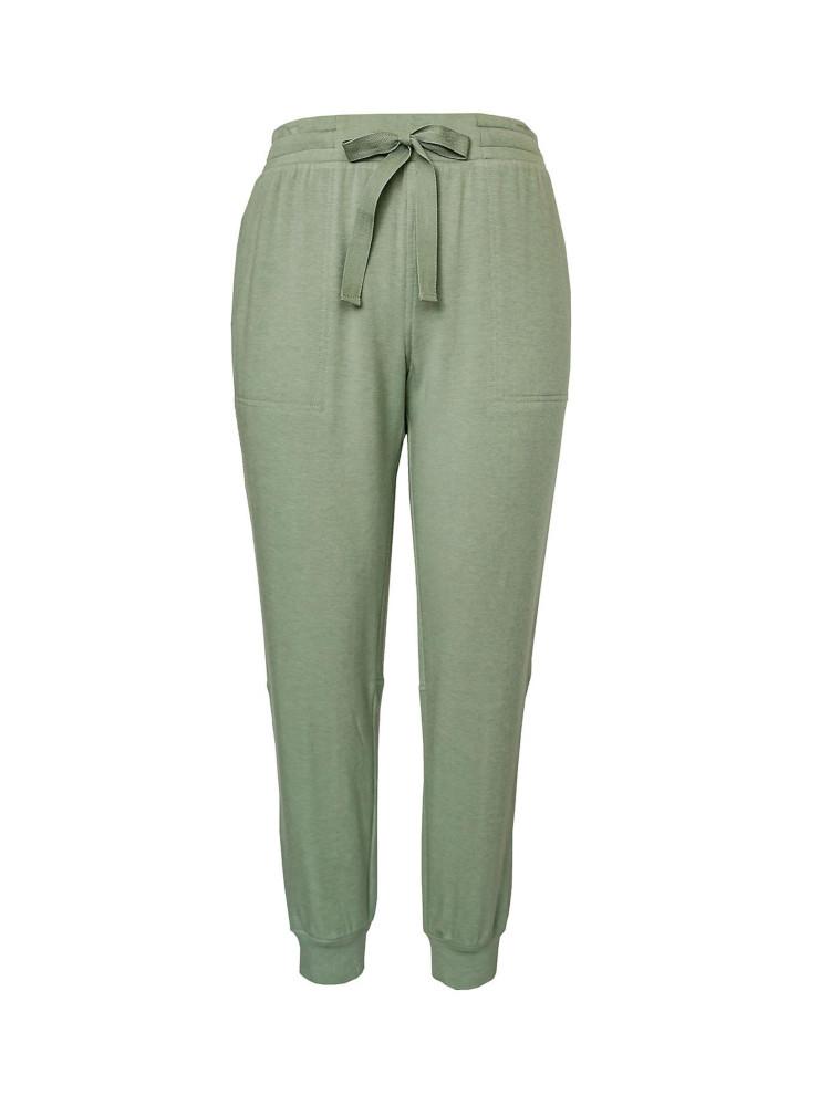 Joggers Pants Men Green Tea 3D Print Sweatpants Casual Arizona Tea Joggers Color as The Picture L