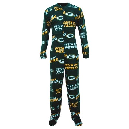 8f07cf53ee3d Green Bay Packers NFL