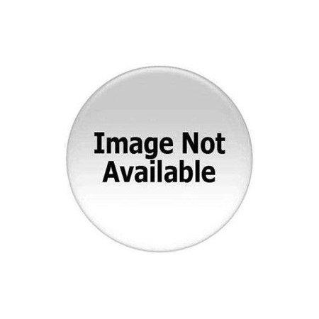 HP 581286-S21 600 GB 2.5