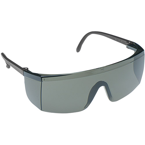3m 90781-00000T Outdoor General Purpose Safety Glasses