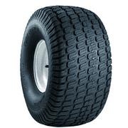 Carlisle Turfmaster Lawn & Garden Tire - 24X12-12 LRB/4ply