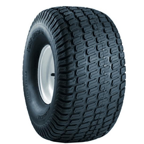 Carlisle Turfmaster Lawn & Garden Tire - 18X6.5-8 LRB/4ply ...