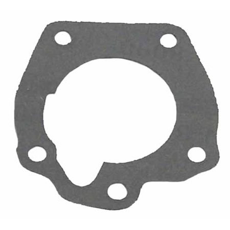 Sierra 35 HP Water Pump Gasket for Johnson/Evinrude 323311 18-0446 Acura Water Pump Gasket