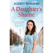 A Daughter's Shame