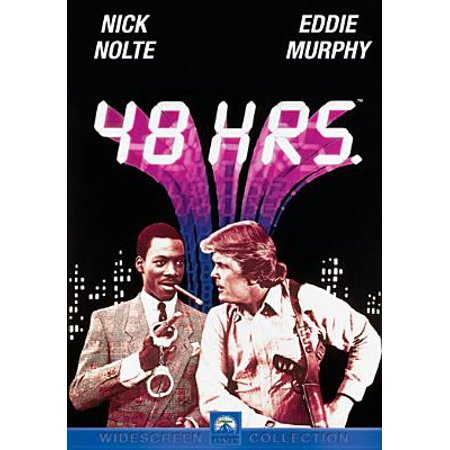 48 Hrs. [DVD] - This Is Halloween 10 Hrs