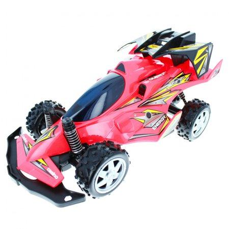 High Speed R/C Dune Buggy Vehicle (Rc Dune Buggy Kit)