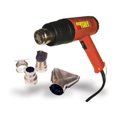 Heat Gun 1500 Watt
