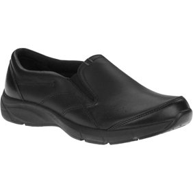 Women's Steel Toe Shoes