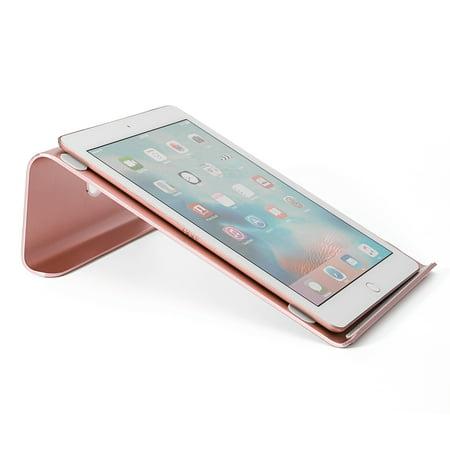 Aluminum Alloy Notebook Bracket Cooling Base For MacBook 11-17'' Laptop Notebook Stand Holder - image 3 of 6