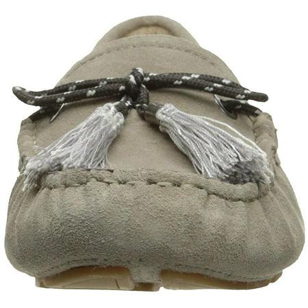 dafd5c760 Sam Edelman Womens Fantine Leather Closed Toe - image 1 of 2 ...