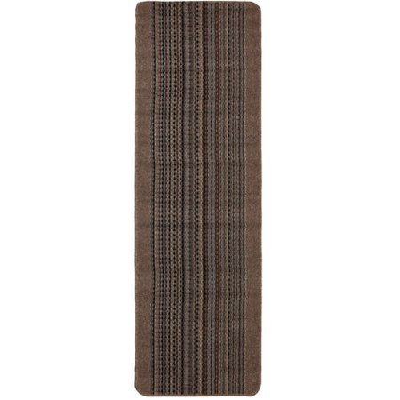 Mainstays Apollo Area Rug Walmart Com