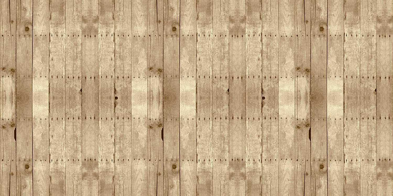 Fadeless Bulletin Board Art Paper Weathered Wood 48 Quot X