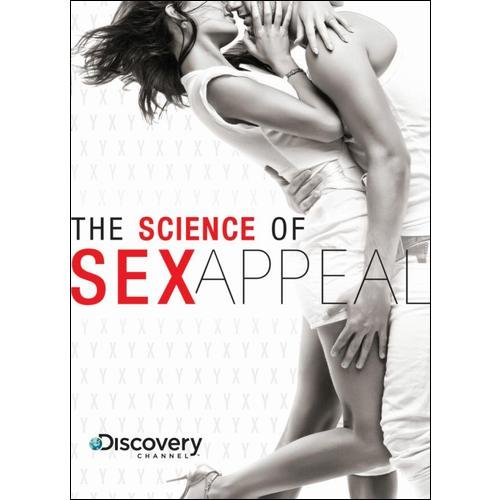 Science Of Sex Appeal (Widescreen)