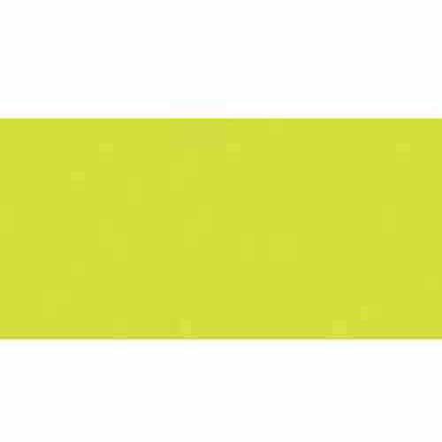 "Kaisercraft Weave Texture Cardstock, 12"" x 12"", 20pk"